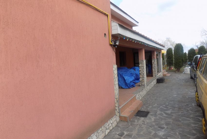 Casa Santandrei-Mihai 003