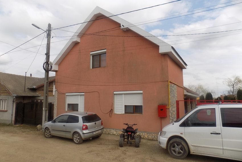 Casa Santandrei-Mihai 004