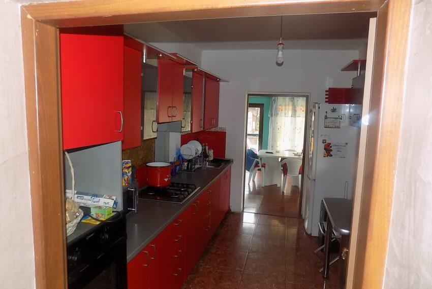 Casa Santandrei-Mihai 005