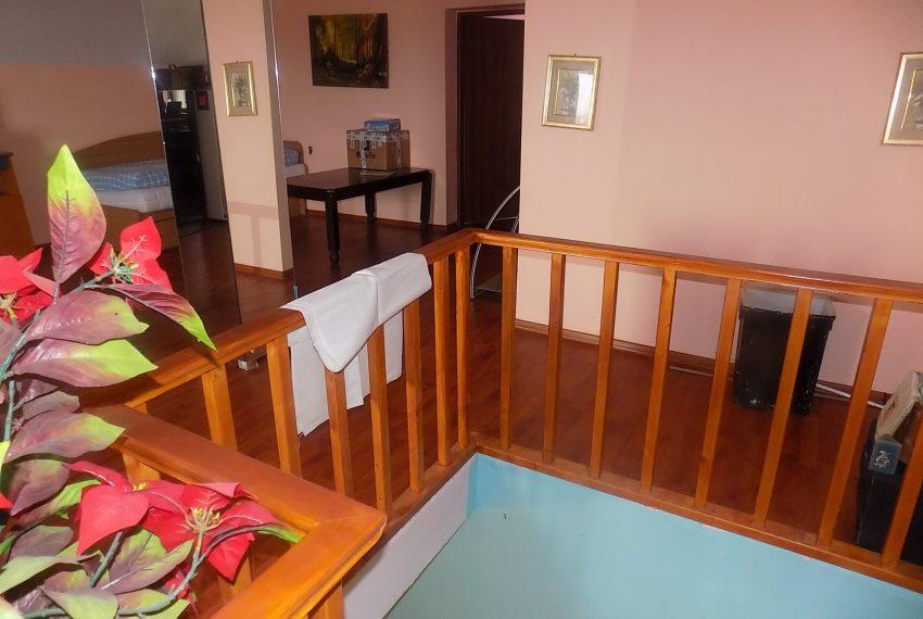 Casa Santandrei-Mihai 013