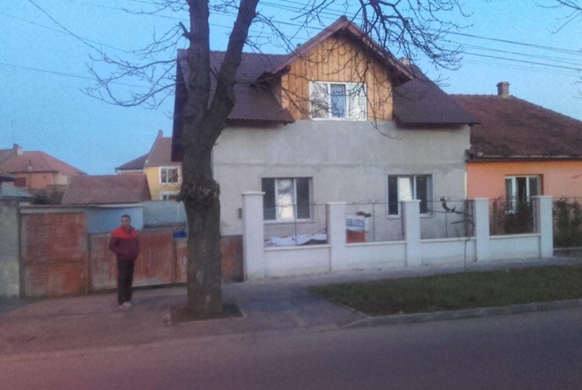 Casa Mitica (2)