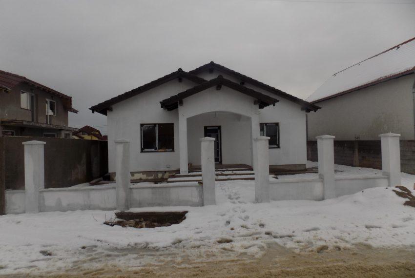 Casa 4 cam, finisata 95%-Grigorescu (4) - Copy