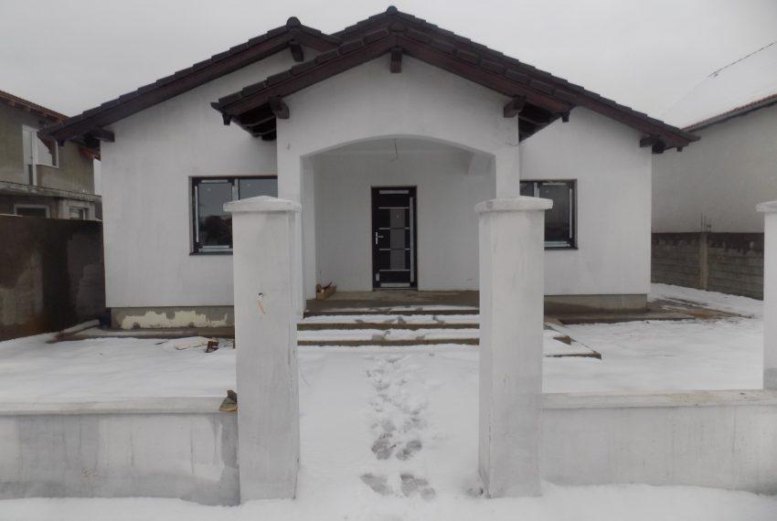 Casa 4 cam, finisata 95%-Grigorescu (5)