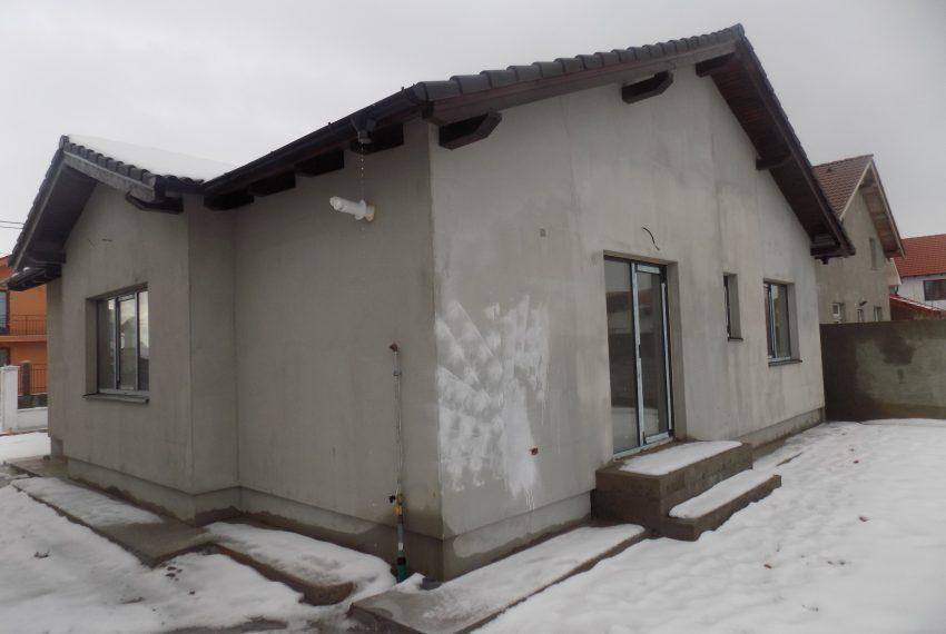 Casa 4 cam, finisata 95%-Grigorescu (7)