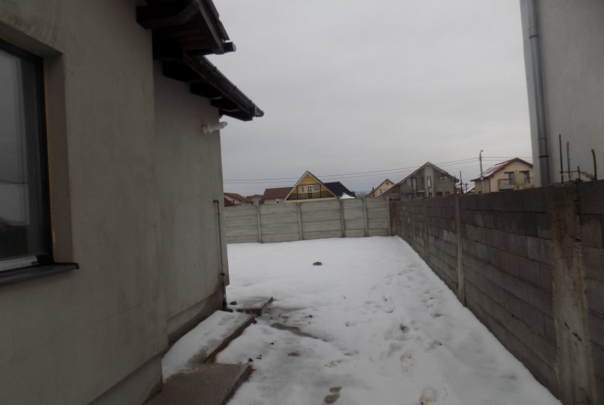 Casa 4 cam, finisata 95%-Grigorescu (9)
