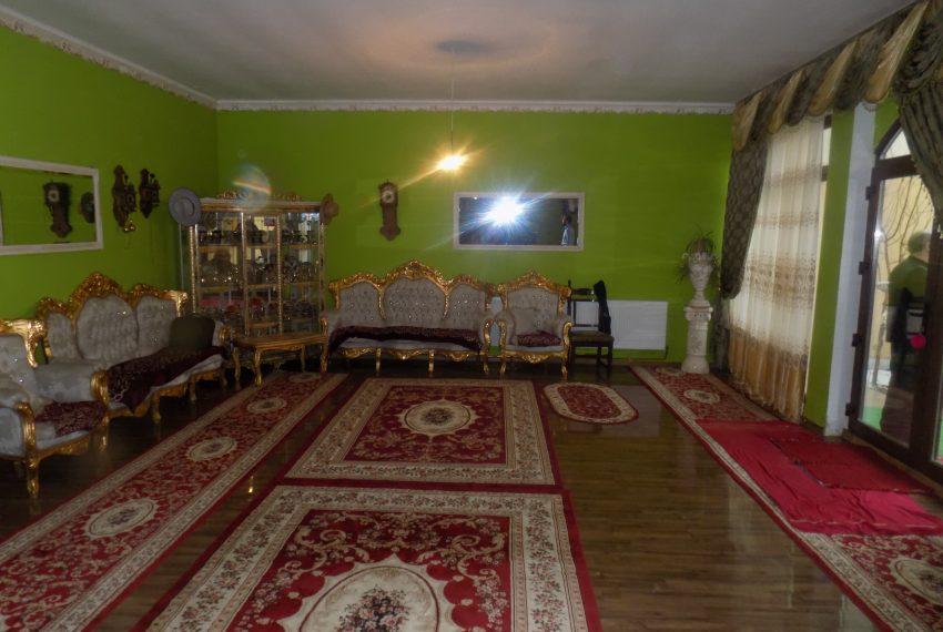 Casa Gabor-Kogalniceanu 57 (8)