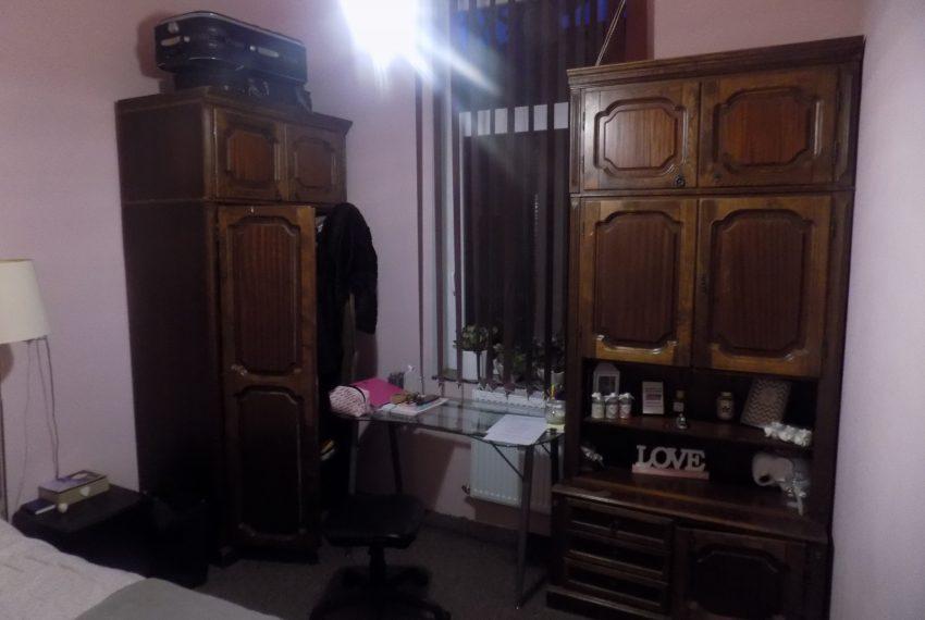 Ap. 3 cam la casa-V. Alecsandri, ap (10)