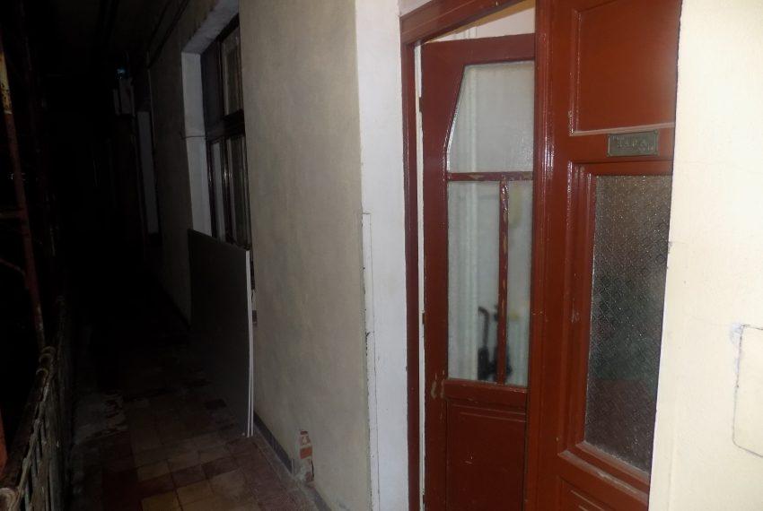 Ap. 3 cam la casa-V. Alecsandri, ap (2)
