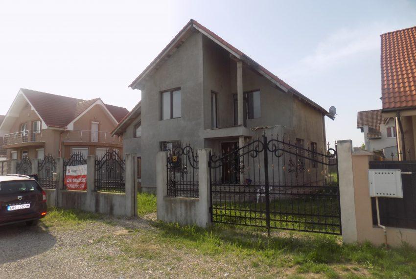 Casa p+e, semifinisata-Grigorescu (10)