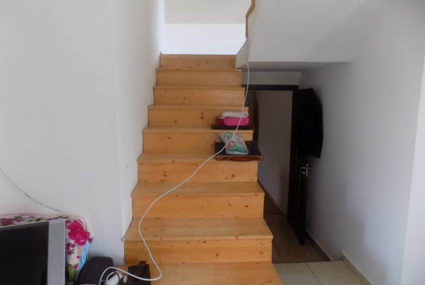 Casa p+e, semifinisata-Grigorescu (6)