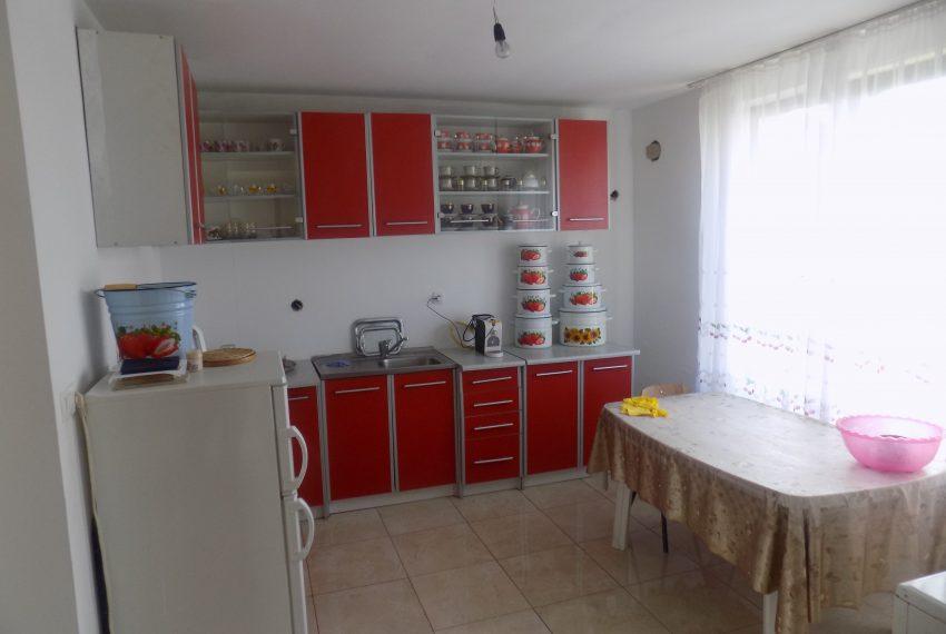 Casa p+e, semifinisata-Grigorescu (8)