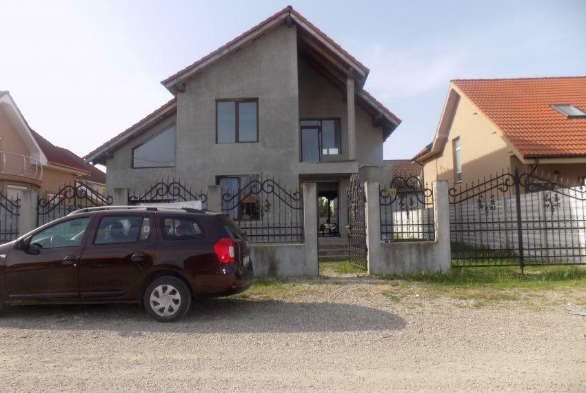 Casa p+e, semifinisata-Grigorescu (9)