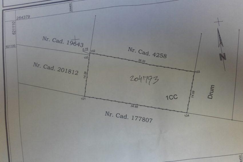 Teren 517mp, Veterani (5)