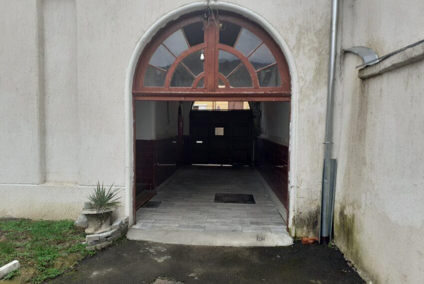 Casa 6 cam, Eminescu (10)