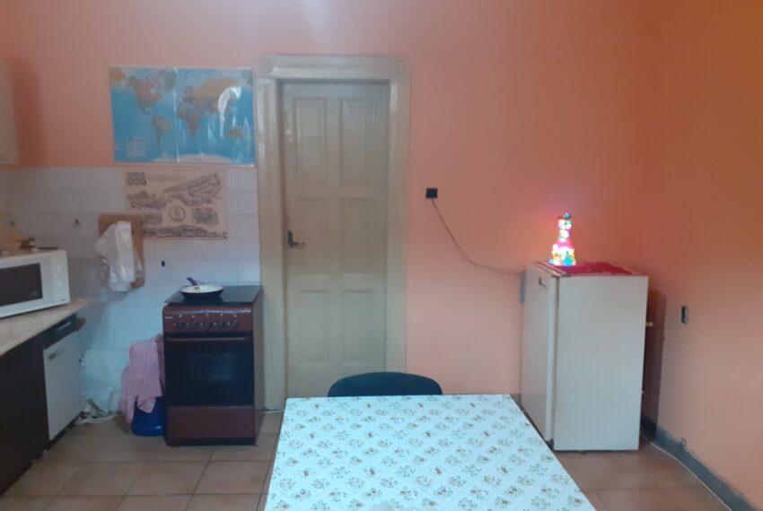 Casa 6 cam, Eminescu (3)