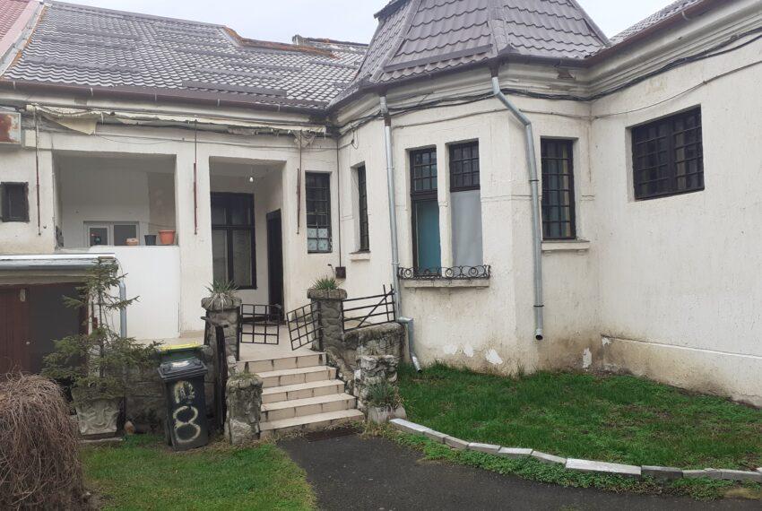 Casa 6 cam, Eminescu (9)