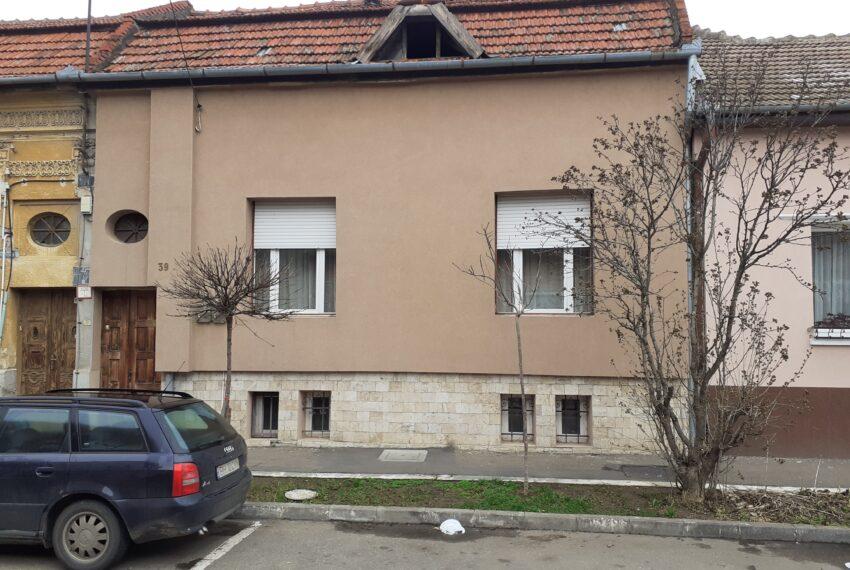 Casa Ioanci (2)