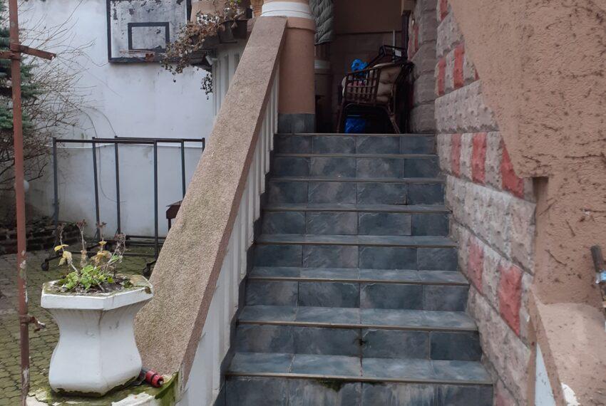 Casa Ioanci (7)